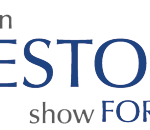 Free Ticket worth £50 for the London Investor Show
