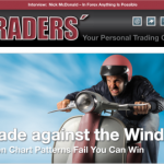 Traders Magazine - January 2011 FREE