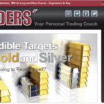 Traders Magazine - March 2011 - FREE