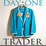 Day One Trader by John Sussex Book Review