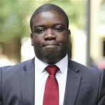 UBS Trader Kweku Adoboli lost over £100k on Spreadbetting