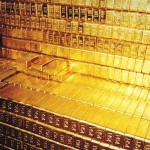 Alternative ways to Invest in Gold and Silver