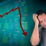 How to get over a big loss in Trading