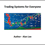 My New Trading Systems Book available on Amazon!