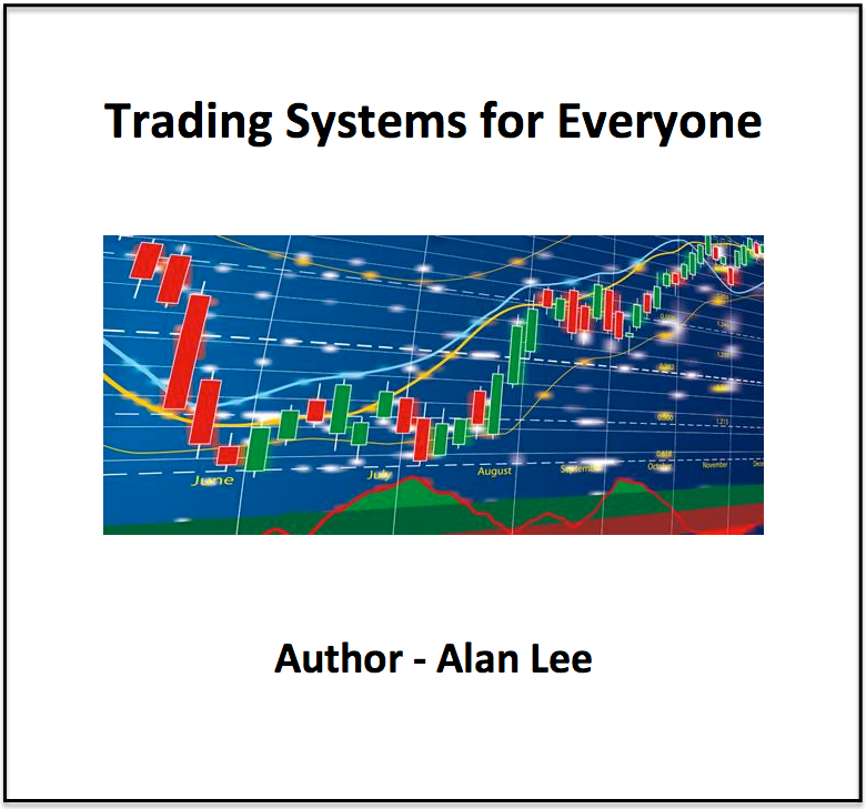 Holy grail stock trading system